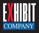 The Exhibit Company